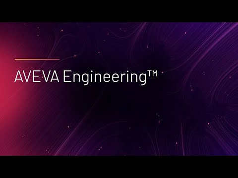 AVEVA Engineering™
