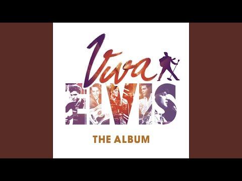 Bossa Nova Baby (Viva Elvis)