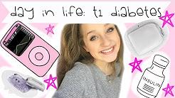 hqdefault - 1 Diabetes Life
