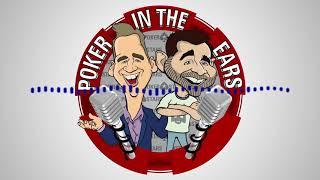 PokerStars Poker in the Ears Podcast – Episode 153 – Marle Cordeiro