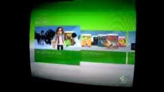 HELP! Xbox 360 Slim Update Error E81