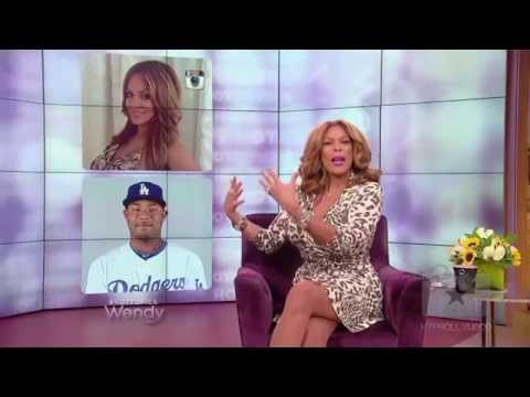 evelyn-lozada-calls-out-wendy-williams-&-her-husband-on-twitter