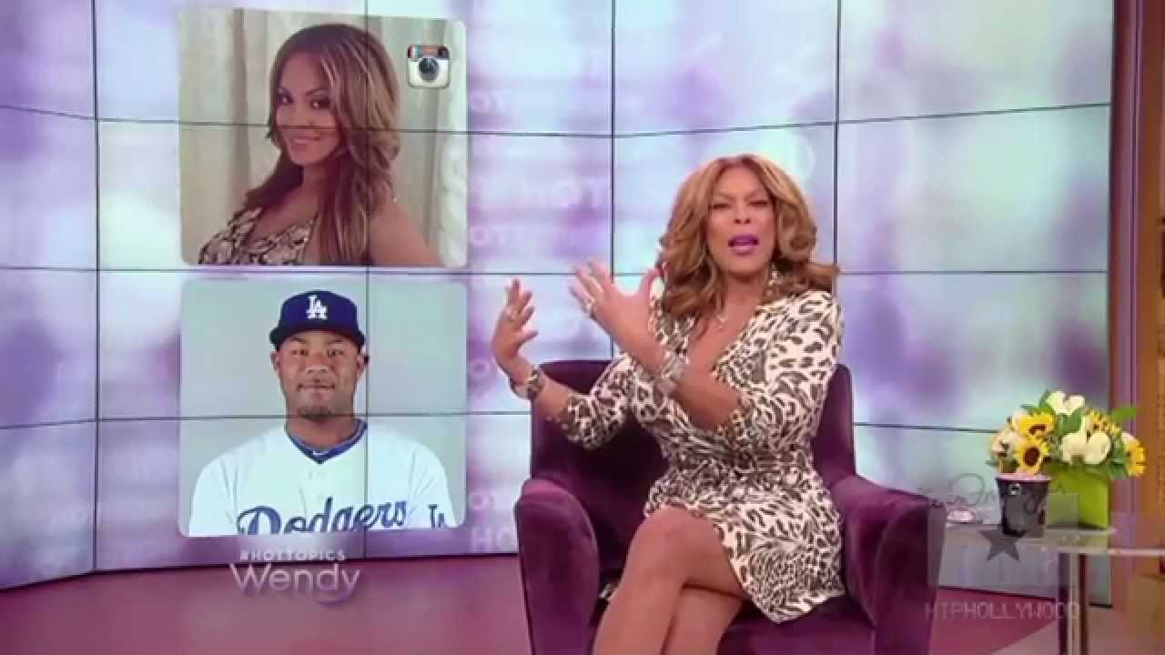 Twitter Wendy Williams nudes (49 foto and video), Pussy, Fappening, Instagram, braless 2018