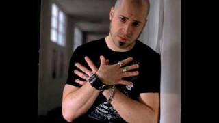 Daughtry Ghost Of Me Leave This Town 2009 NEW