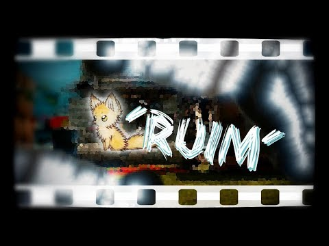 'Ruim' | CS:GO Frag Edit ( clips in desc. )