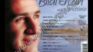 Bilal Ercan-Uzun Hava