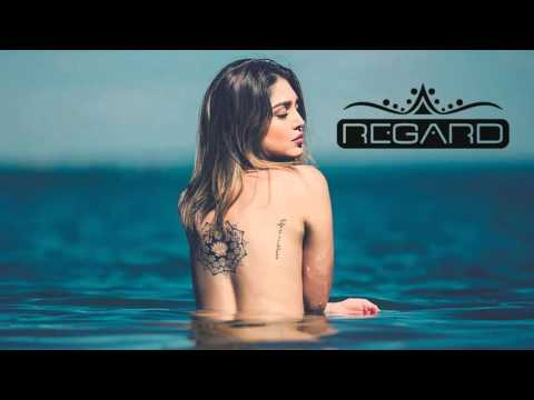 Feeling Happy – Best Of Vocal Deep House Music Chill Out – Summer Mix By Regard #27