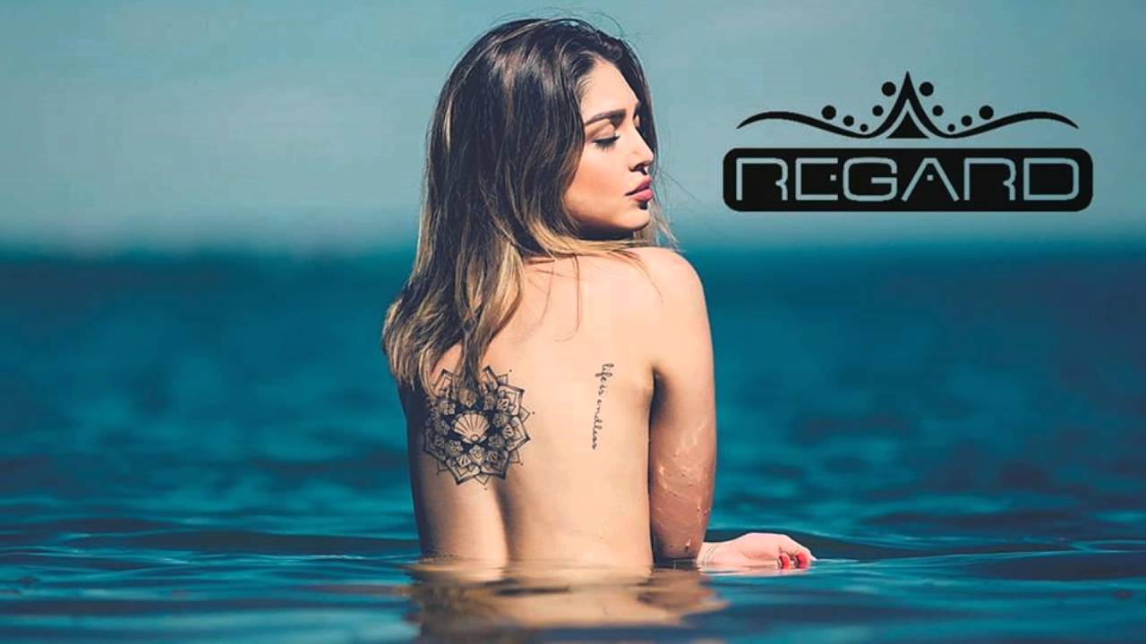 Feeling happy best of vocal deep house music chill out for Best vocal house songs ever