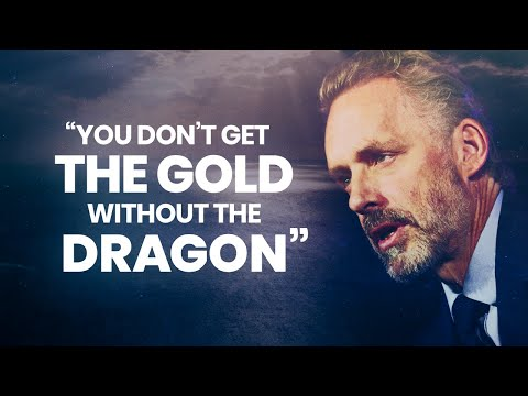 LOOK WHERE YOU LEAST WANT TO - Powerful Life Advice   Jordan Peterson from YouTube · Duration:  6 minutes 35 seconds