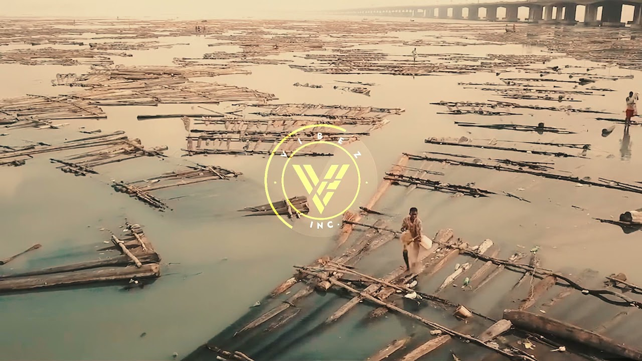 Download Seyi Vibez - 90's (viral video)