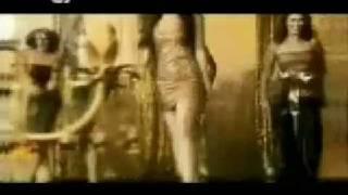 Sirusho ft. Emin - Hima (RMX)