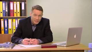видео Юридическая поддержка военнослужащих