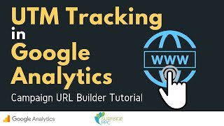 Download lagu UTM Tracking and Caign URL Builder Tutorial UTM Tracking in Google Analytics MP3