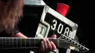 Скачать Deftones YOU VE SEEN THE BUTCHER Live At Dallas Diamond Eyes 5 12