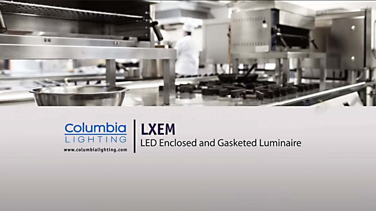medium resolution of lxem columbia lighting lxem columbia wiring diagram