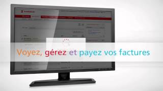Services bancaires en ligne - Scotia en direct