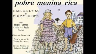 Pobre Menina Rica IX - Maria Moita - Thelma (1964)