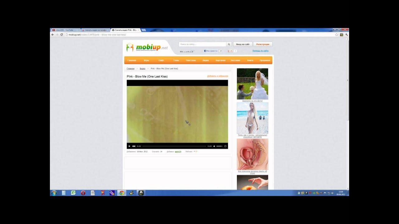 Барби и Хрустальный замок - смотреть онлайн бесплатно