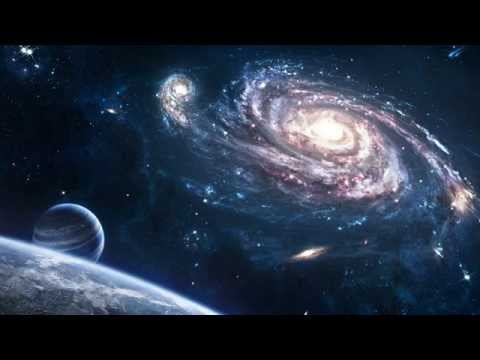 30min Loop of Barber  Adagio for Strings A=432Hz