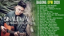 Bagong OPM Ibig Kanta 2020 Playlist - Moira Dela Torre, December Avenue, Ben And Ben, Callalily