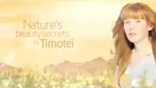 TIMOTEI SHAMPOO TV commercial(DIRECTOR: JORGE ANDRES JARAMILLO www.containerone.info., 2008-11-15T19:02:54.000Z)