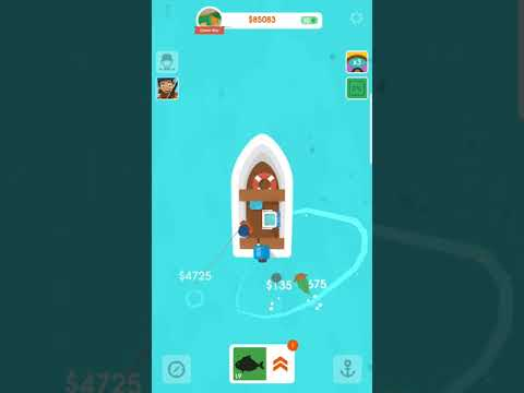 hooked inc hacked apk download