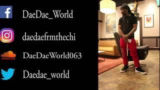 daedae---world