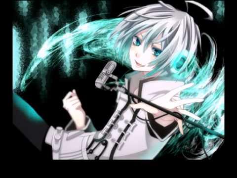 【Utatane Piko】Remember (Romaji & English sub)