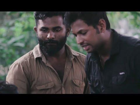 """Kali Kanda Kochi """"കലി കണ്ട കൊച്ചി"""" Malayalam Short Film 2017 HD"""