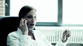 E3 2012: Venture Down the Rabbit Hole in Secret World
