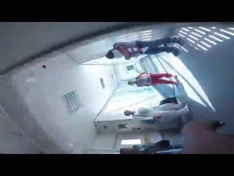 Aterrizando en El Salvador de noche TACA TA326из YouTube · Длительность: 4 мин48 с