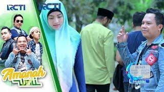 Download Mp3 Amanah Wali - Faang Tommy Balik Pesantren Lagi  09 Juni 2017