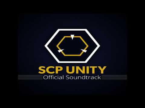 SCP: Unity Soundtrack  SCP106 Theme