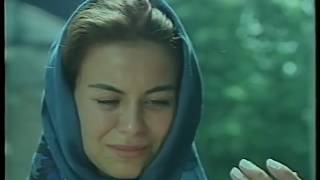 Sabah Olmasın - Eski Türk Filmi Tek Parça (Restorasyonlu)