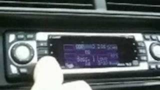 Bass I Love You- Basstronics in-car BASS TEST
