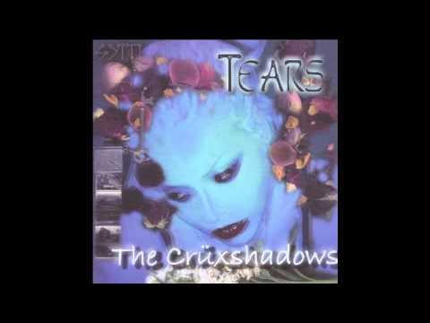 Tears [Fictional Remix] = The Crüxshadows mp3
