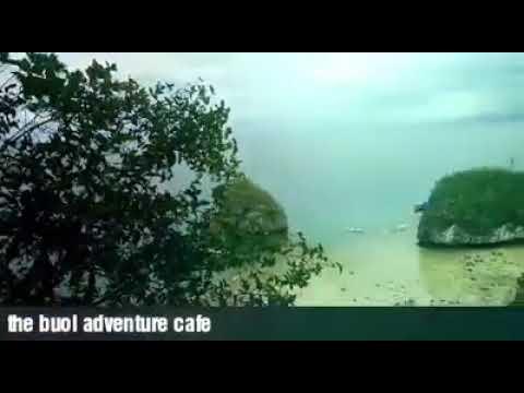 wisata-batu-3-kabupaten-buol-sulawesi-tengah