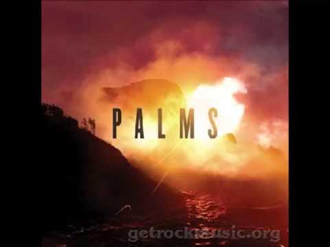 Palms - Palms [FULL ALBUM]