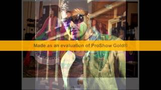 Mast Afghani Hindi Punjabi Irani English Pashto Songs Mix By DJ Prince.
