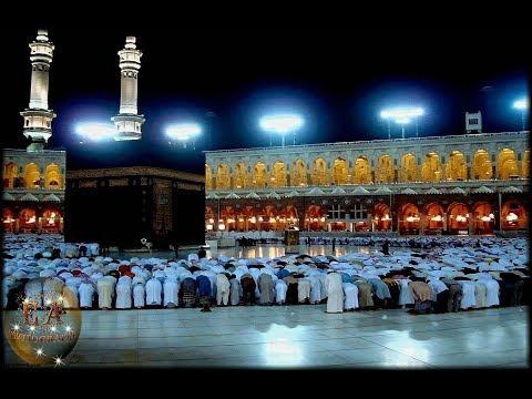 Muhammed Sıddık Minşevi Kur'an-ı Kerim Hatmi Mealli(Sesli) - Bakara Süresi 001-083
