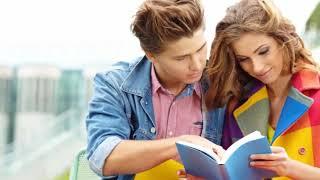 Как открыть книжный магазин с нуля   Бизнес идея