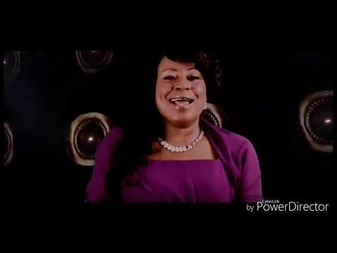 The Burning Fire Adowa Agyeiwaa - Adea Yesu Aye (Official Video)