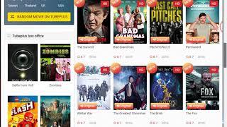 TubePlus   Watch movies online On TubePlus   Tube Plus +