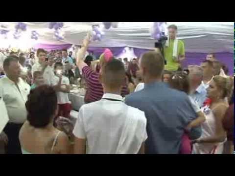 dj krmak na svadbi marine i mikice-vrbnica 3.8.2013  (17)