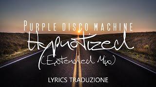 Play Hypnotized (Loods Remix)
