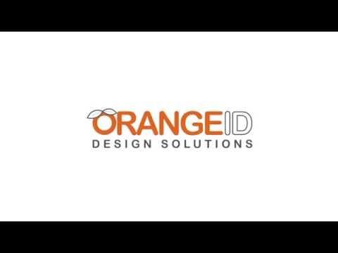 Allestimenti Milano, Orange ID, Progetto Chiesi, agenzia di comunicazione
