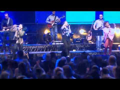 Te Amo I love You ~ Worship Christian Song//Urbana 2015-2016 (Spanish & English)