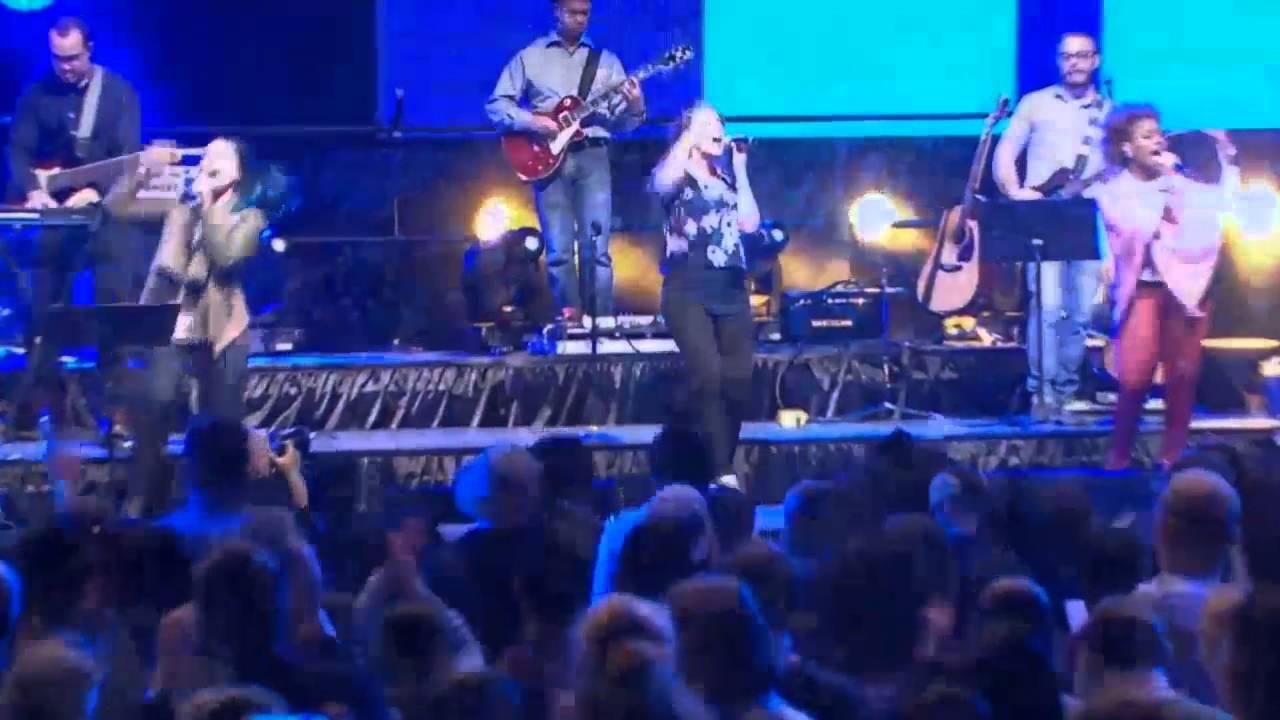 Te amo i love you worship christian songurbana 2015 2016 te amo i love you worship christian songurbana 2015 2016 spanish english hexwebz Images