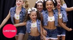 "Dance Moms: Dance Digest - ""Country Cuties"" (Season 3) | Lifetime"