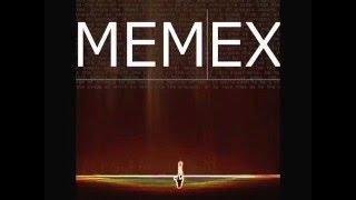 Gambar cover Memex | Complex | Full Album